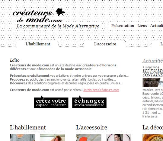 createurs2