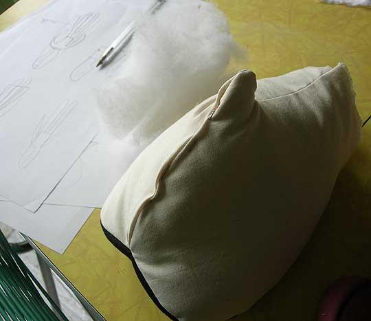 poupee1
