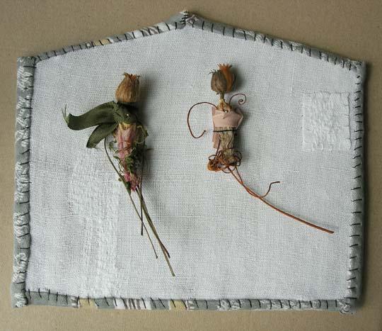 lilli15