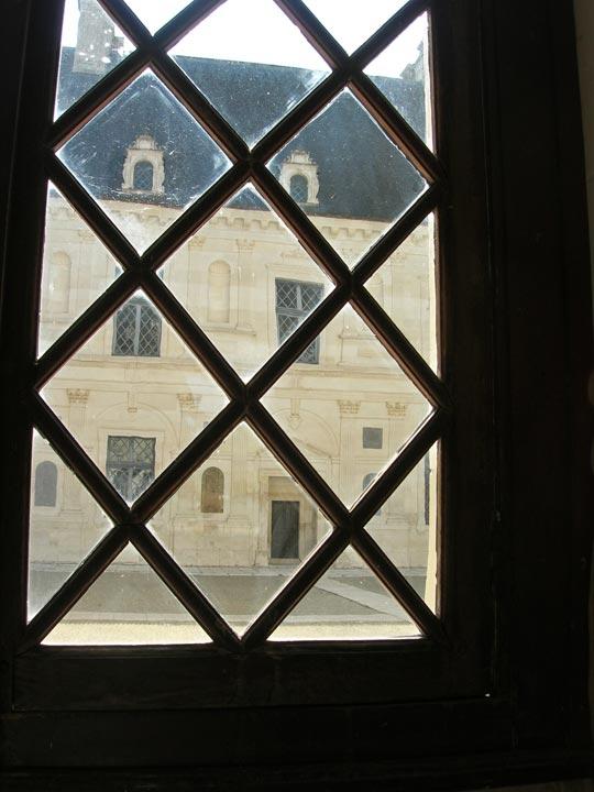 chateau_ancy