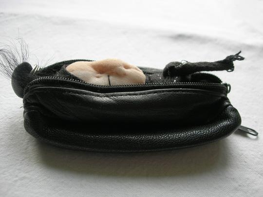 amulette405