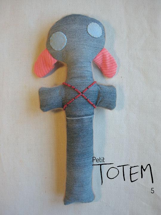 totem5