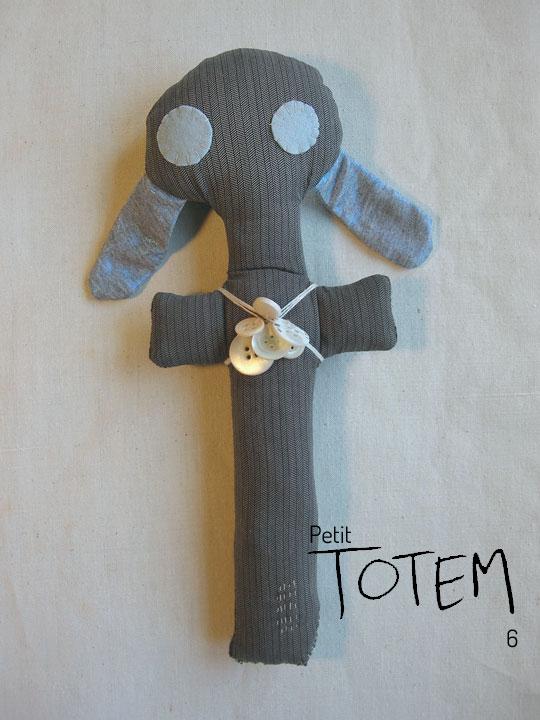 totem6