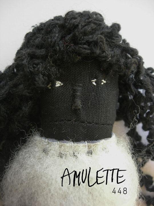 amulette448