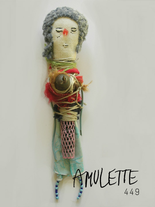 amulette449