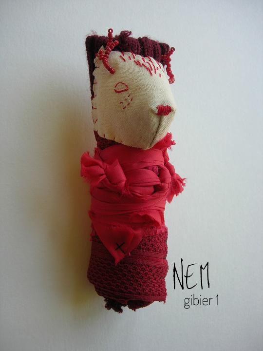 NEM_g1