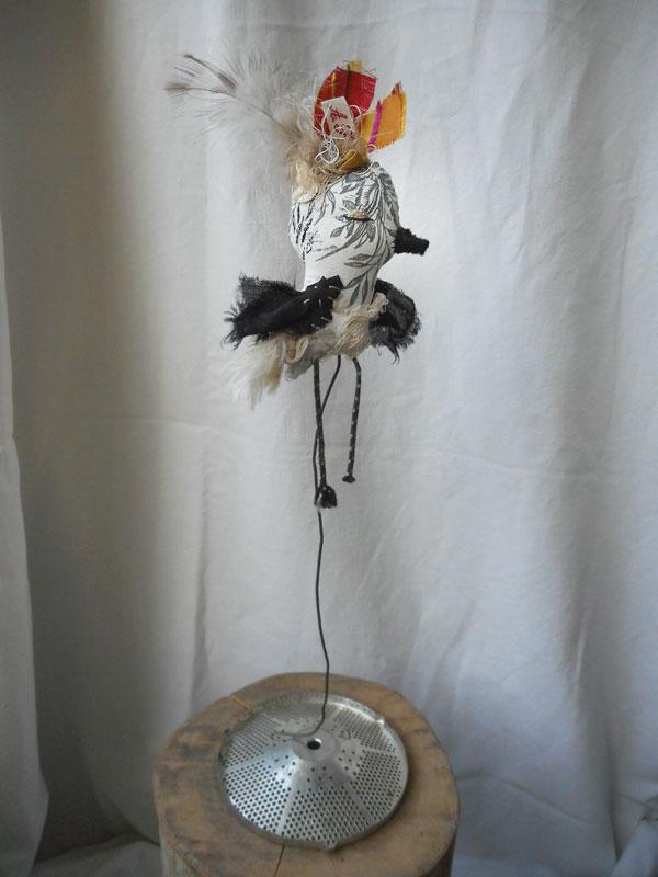 oiseau5a