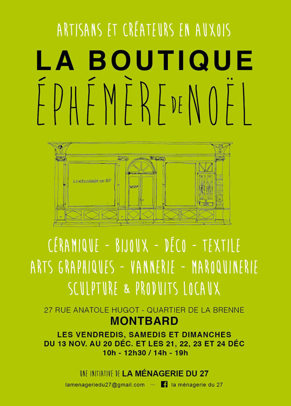 Flyer_recto_montbard