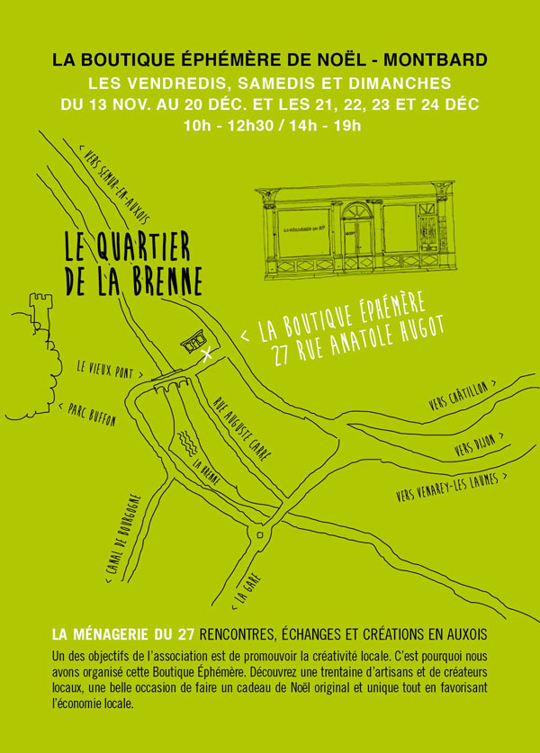 Flyer_verso_montbard