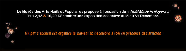 carton-invitation-musee-3a
